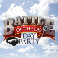 BattleOfTheDJsParty