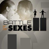 BattleOfTheSexes.1
