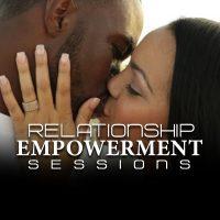 RelationshipEmpowerment.1