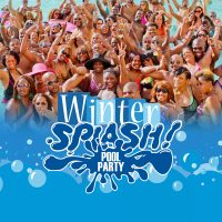 WinterSplashPoolParty.1