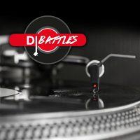 DJBattles