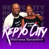 RepYoCity