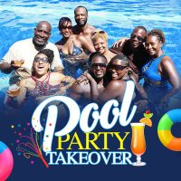 PoolParty(revised)