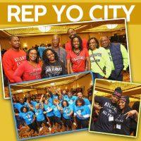 BCG-Rep Yo City