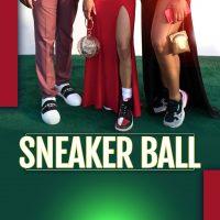 BCG-Sneaker Ball