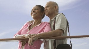older-middle-age-boomer-black-couple-16x9